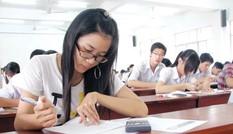 Ôn thi đại học: Phân tích cấu trúc đề thi môn Hoá học từ 2010 - 2013