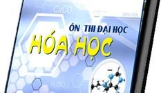 Ôn thi đại học môn Hóa: Hợp chất Cacbon