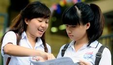 Hai trường đầu tiên công bố phương án tuyển sinh riêng năm 2015