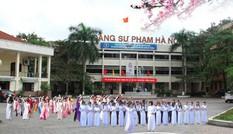 Phó Thủ tướng ký quyết định thành lập Trường Đại học Thủ đô