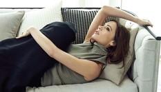 Victoria Beckham bí ẩn đầy cuốn hút ở tuổi 42