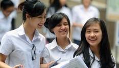 ĐH Văn hóa TPHCM xét tuyển bổ sung