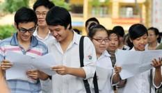 ĐH Sư phạm Kỹ thuật Hưng Yên xét tuyển 1.800 chỉ tiêu NV2