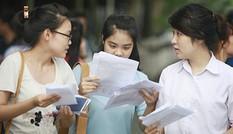 ĐH Đà Nẵng xét tuyển bổ sung ngành y đa khoa