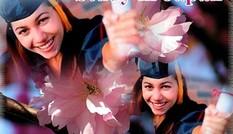 Học bổng phát triển nguồn nhân lực năm 2015