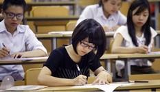 ĐH Sư phạm Hà Nội 2 công bố điểm chuẩn NV2