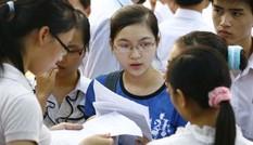 Trường Đại học Thuỷ lợi công bố điểm chuẩn NV2