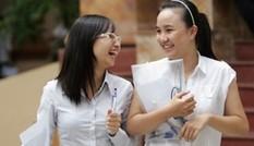 ĐH Kinh tế quốc dân công bố 4.800 chỉ tiêu tuyển sinh năm 2015
