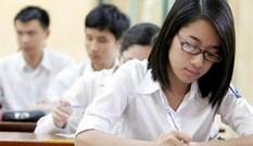 ĐH Ngoại Thương có 3.200 chỉ tiêu, sơ tuyển theo học bạ THPT