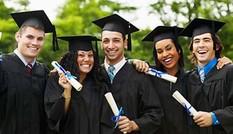Học bổng thạc sỹ tại Bỉ