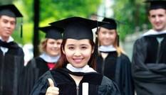 Cơ hội học bổng hấp dẫn tại Brunei