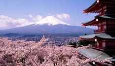 Cơ hội học bổng toàn phần du học Nhật Bản