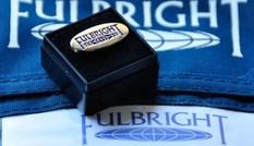 Học bổng thạc sĩ Fulbright năm học 2016 - 2017