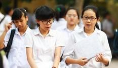 Hơn 13.000 chỉ tiêu vào ĐH Thái Nguyên năm 2015