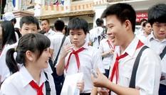 Toàn cảnh thông tin tuyển sinh đầu cấp tại Hà Nội