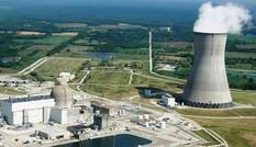 70 học bổng về năng lượng nguyên tử tại Nga