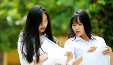 Đại học Mở TPHCM xét tuyển nguyện vọng bổ sung cao nhất 22 điểm