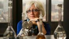 Vải thông minh có thể hóa giải chất độc thần kinh