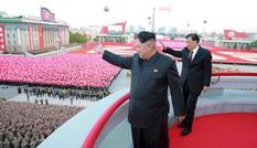 Triều Tiên đang ngáng chân Trung Quốc