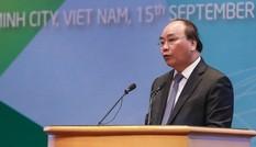 Thủ tướng đề nghị APEC thành lập Quỹ hỗ trợ doanh nghiệp nhỏ