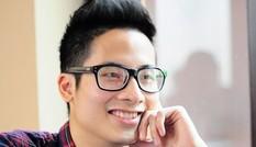 Vlogger 'hot' nhất Việt Nam nhận giải thưởng của Youtube