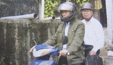 """Chuyện về 3 """"cụ"""" sinh viên già nhất Việt Nam"""