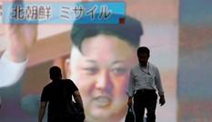 Trung Quốc sẵn sàng 'nhận hậu quả' vì… lệnh trừng phạt Triều Tiên