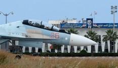 'Bộ ba' Nga - Mỹ - Israel bí mật đàm phán về Syria