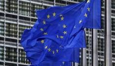 THẾ GIỚI 24H: EU nhóm họp phiên đặc biệt về Triều Tiên