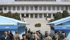 THẾ GIỚI 24H: Mỹ tuyên bố sẵn sàng đàm phán với Triều Tiên