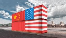 Trung Quốc giận dữ với điều tra thương mại của Trump