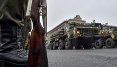 THẾ GIỚI 24H: Ukraine quyết gia nhập NATO và EU