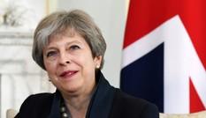 THẾ GIỚI 24H: Thủ tướng Anh Theresa May có thể sẽ từ chức