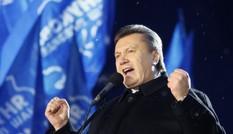Tiết lộ về con trai út của cựu Tổng thống Ukraine Yanukovych