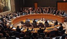 THẾ GIỚI 24H: Hội đồng Bảo an thông qua nghị quyết trừng phạt Triều Tiên