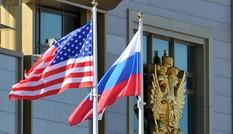 Thêm 155 nhà ngoại giao Mỹ sắp phải rời nước Nga?