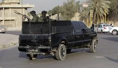 IS nhận trách nhiệm vụ khủng bố khiến 130 người thương vong