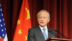 Trung Quốc yêu cầu Mỹ ngừng đe dọa Triều Tiên