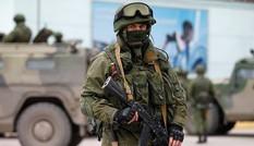 THẾ GIỚI 24H: Binh sỹ Nga thiệt mạng trong các cuộc giao tranh ở Syria