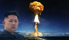 THẾ GIỚI 24H: Mỹ cảnh giác trước khả năng Triều Tiên thử bom H