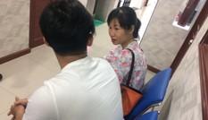 Vào phòng khám Trung Quốc chữa nam khoa, một giờ mất hơn 30 triệu đồng