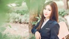 """Mới hé lộ bản audio, """"Em Gái Mưa"""" của Hương Tràm đã 'gây bão'"""