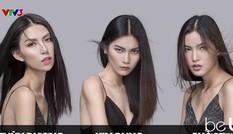 Ai được dự đoán chiến thắng VN's Next Top Model All Stars 2017