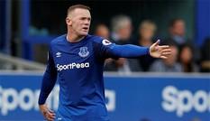 Mourinho ca ngợi Rooney là huyền thoại