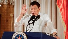 Philippines khẳng định đăng cai tổ chức SEA Games 2019