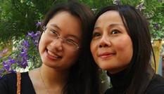 Chia sẻ của người mẹ có con trúng tuyển Đại học Harvard
