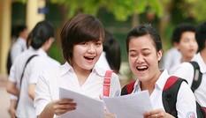 ĐH Quốc gia Hà Nội thay đổi lịch tuyển sinh năm 2015
