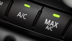 Bật điều hòa ô tô tiết kiệm xăng hơn mở cửa kính