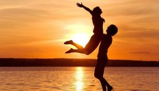 Thói quen nào giúp hạnh phúc bền lâu?