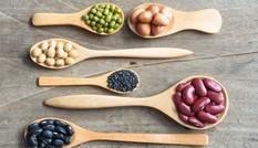 Ăn gì để duy trì khả năng sinh sản sau tuổi 30?